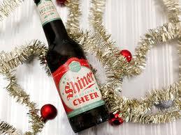 cheer beer